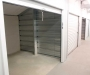 Akron self storage from Ellet Mini Storage