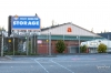 Mukilteo self storage from Whyte's Shelter Storage