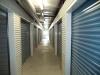 Herrin self storage from Herrin UStore