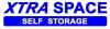Montgomeryville self storage from XTRA Space Self Storage