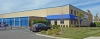 Holbrook self storage from Broadway Self Storage