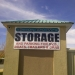 Yucca Valley self storage from Country Club Mini Storage