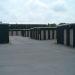 Nashville self storage from Storage Pros - Old Hickory