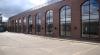 Grand Rapids self storage from Storage Pros Grand Rapids - 7th Street