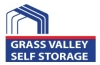 Grass Valley self storage from Grass Valley Self Storage