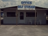 Bowling Green self storage from Russellville Rd Self Storage