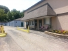 Barberton self storage from Sentry Stor All