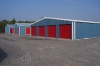 Carterville self storage from Amazon Storage - Carterville