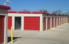 Wichita Falls self storage from Hot Shots Storage