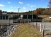 Ellijay self storage from Clear Creek Mini-Storage