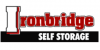 Richmond self storage from Ironbridge Self Storage