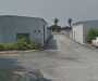 Kissimmee self storage from Suhls Mini Warehouse