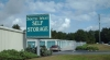 Gainesville self storage from South West Self Storage