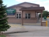 Colorado Springs self storage from Extra Space Storage - Fort Carson - Sheridan Ave