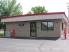 Indianapolis self storage from Extra Space Storage - Indianapolis - W 96th St