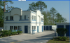 Saint Augustine self storage from Atlantic Self Storage - SR 16