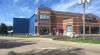 Grand Rapids self storage from Simply Self Storage - Grand Rapids / Kentwood