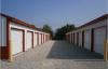 Crawfordsville self storage from Foxes Den Self Storage - Crawfordsville