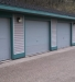 Cross Plains self storage from AAA Access Storage - Locations A & C