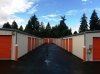 Vancouver self storage from 503 Additional Self Storage
