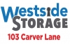 Lebanon self storage from Westside Storage