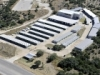 Dripping Springs self storage from LockTite Storage - Dripping Springs East