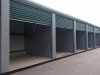 Dripping Springs self storage from LockTite Storage- Dripping Springs West