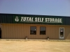 Freeport self storage from Total Self Storage