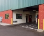 Tigard self storage from Tigard 217 Heated Storage