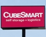 Tallahassee self storage from CubeSmart Self Storage