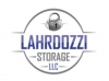 Penn Yan self storage from Lahrdozzi Storage