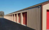 Franklin self storage from Heartland Storage - Main St.