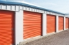 Hendersonville self storage from R & S Storemore