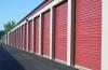 Mansfield self storage from Ontario Mini Warehouses