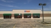 Muskego self storage from Storage Master Muskego