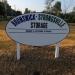 Brunswick self storage from Brunswick-Strongsville Storage - Marks Rd.