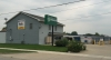 Champaign self storage from Great Value Storage - Champaign