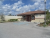 Lehigh Acres self storage from Elite Stor - Lehigh Acres