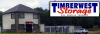 Lynchburg self storage from Timberwest Storage