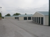 Willard self storage from Storage Rentals of America - Willard - West Tiffin