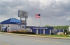 Greenville self storage from Haywood Congaree Self Storage