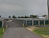 Machesney Park self storage from Red Dot Storage - Machesney Park