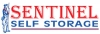 Flemington self storage from Sentinel Self Storage - Flemington