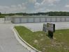 Augusta self storage from Storage Zone - Spring Grove
