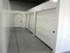 Grand Rapids self storage from Everkept Self Storage - Grand Rapids