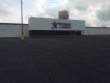 Crawfordsville self storage from Storage of America - S. Blvd