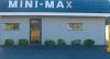 Chattanooga self storage from Mini-Max Self Storage