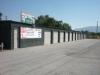 Clearfield self storage from Garden Apartments & Storage