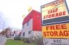 Inglewood self storage from US Storage Centers - Inglewood