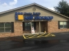 Columbia self storage from Uncle Bob's Self Storage - Columbia - Two Notch Rd